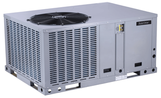 Air Conditioning 4 Sale Air Conditioning For Sale